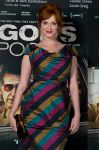 Celebrities Wonder 55023551_christina-hendricks-Gods-Pocket-photocall_3.jpg