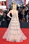 Celebrities Wonder 55518376_venice-film-festival-opening-ceremony_Sarah Gadon 2.jpg