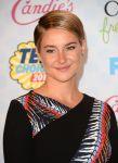 Celebrities Wonder 5588073_shailene-woodley-2014-teen-choice_3.jpg