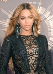 Celebrities Wonder 55915066_beyonce-2014-mtvvma_7.jpg