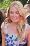 Celebrities Wonder 55951553_2014-Creative-Arts-Emmy-Awards_Cat Deeley 2.jpg
