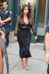 Celebrities Wonder 56944313_kim-kardashian-ny_2.jpg
