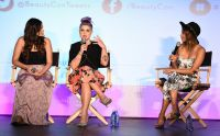 Celebrities Wonder 57175459_2014-BeautyCon-Los-Angeles_Bethany Mota.jpg