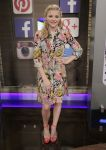 Celebrities Wonder 57673755_chloe-moretz-Despierta-America_2.jpg