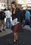 Celebrities Wonder 57755290_jessica-alba-nyc_2.jpg