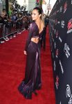 Celebrities Wonder 58244518_Sin-City-A-Dame-to-Kill-For-Los-Angeles-premiere_Jamie Chung 2.jpg