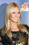 Celebrities Wonder 58311569_heidi-klum-Americas-Got-Talent-Season-9-red-carpet_8.jpg