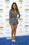 Celebrities Wonder 58431449_jana-kramer-teen-choice-2014_1.JPG