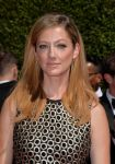 Celebrities Wonder 60227953_2014-Creative-Arts-Emmy-Awards_Judy Greer 2.jpg