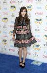 Celebrities Wonder 60582342_hailee-steinfeld-teen-choice-awards_1.6.JPG