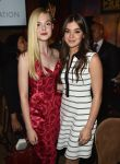 Celebrities Wonder 60686620_Hollywood-Foreign-Press-Association-Grants-Banquet_Elle Fanning 3.jpg