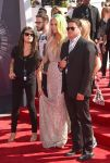 Celebrities Wonder 61170430_kesha-2014-mtv-vma-2014_2.jpg