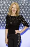 Celebrities Wonder 64032278_kylie-minogue-Glaceau-Smartwater-Launch-Photocall_4.jpg