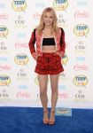 Celebrities Wonder 64056011_chloe-moretz-teen-choice-2014_1.jpg