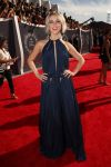 Celebrities Wonder 64936132_julainne-hough-at-the-2014-MTV-Video-Music-Awards_2.jpg