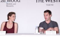 Celebrities Wonder 65127826_kristen-stewart-equals-press-conference_8.jpg
