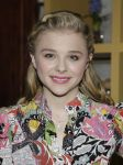 Celebrities Wonder 66109636_chloe-moretz-Despierta-America_5.jpg