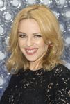 Celebrities Wonder 66208071_kylie-minogue-Glaceau-Smartwater-Launch-Photocall_7.jpg