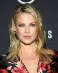 Celebrities Wonder 66371291_ali-larter-Legends-New-York-Screening_4.jpg