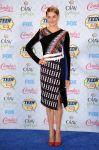 Celebrities Wonder 68121051_shailene-woodley-2014-teen-choice_1.jpg