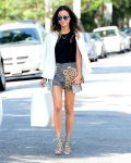 Celebrities Wonder 68342024_jamie-chung-street-style_3.jpg