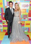 Celebrities Wonder 70032730_hbo-emmy-party-2014_Anna Camp 1.jpg