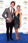 Celebrities Wonder 70528548_sarah-hyland-tca-2014-red-carpet_3.jpg