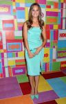 Celebrities Wonder 71123906_hbo-emmy-party-2014_Bailey Noble 1.JPG
