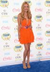 Celebrities Wonder 71433257_cat-deeley-2014-teen-choice_2.jpg