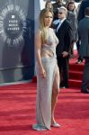 Celebrities Wonder 72664636_jennifer-lopez-2014-mtv-vma_2.jpg