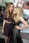 Celebrities Wonder 73204927_if-i-stay-los-angeles-premiere-chloe-moretz_5.jpg