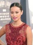 Celebrities Wonder 7418307_jamie-chung-2014-mtvvma_3.jpg