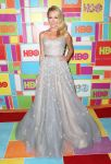 Celebrities Wonder 74358987_hbo-emmy-party-2014_Anna Camp 2.jpg