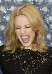 Celebrities Wonder 74517094_kylie-minogue-Glaceau-Smartwater-Launch-Photocall_8.jpg