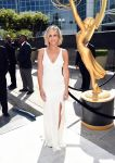 Celebrities Wonder 74686011_kristen-wiig-2014-emmy-awards_1.jpg