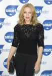Celebrities Wonder 7598822_kylie-minogue-Glaceau-Smartwater-Launch-Photocall_5.jpg
