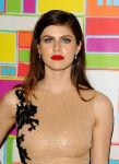 Celebrities Wonder 76011245_hbo-emmy-party-2014_Alexandra Daddario 2.jpg