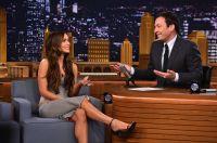 Celebrities Wonder 7683902_megan-fox-Tonight-Show-Starring-Jimmy-Fallon_4.jpg