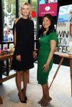 Celebrities Wonder 78461850_maria-sharapova-self-magazine_1.jpg