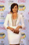Celebrities Wonder 78897904_teen-choice-2014-demi-lovato_5.jpg