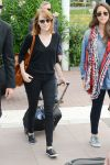 Celebrities Wonder 79586850_emma-stone-venice-film-festival_1.jpg