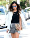 Celebrities Wonder 79785498_jamie-chung-street-style_4.jpg