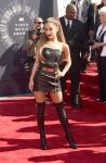 Celebrities Wonder 79895262_ariana-grande-2014-mtv-vma_1.jpg