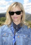 Celebrities Wonder 81052960_reese-witherspoon-telluride-film-festival_3.jpg