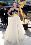 Celebrities Wonder 81226071_allison-williams-emmy-awards-2014_2.jpg