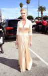 Celebrities Wonder 81318476_katherine-heigl-2014-emmy-awards_2.jpg