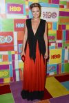 Celebrities Wonder 82965727_hbo-emmy-party-2014_Malin Akerman 1.jpg