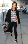 Celebrities Wonder 84056779_jessica-alba-airport_3.JPG