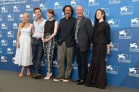 Celebrities Wonder 84135119_venice-film-festival-birdman-photocall_7.jpg
