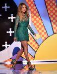 Celebrities Wonder 84450698_jennifer-lopez-teen-choice-2014_2.jpg